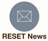 News Button Grey
